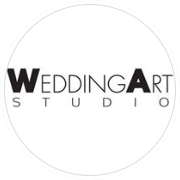 WeddingArt STUDIO